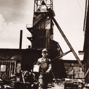 Schuler Miner