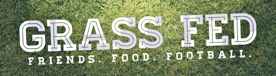 GrassFed-HeaderImage