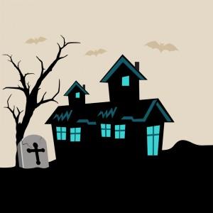 halloween_10039224-031914