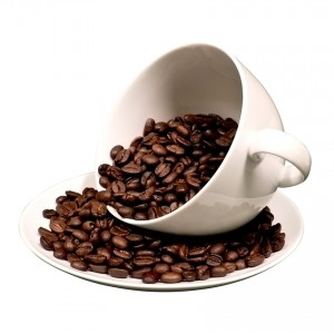 coffee-beans_G12ITIYu