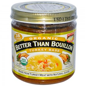 Better-Than-Bouillon-Organic-Turkey-Base-098308217237