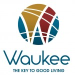 Waukee Community Leaders