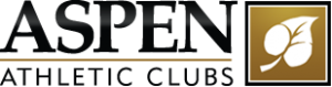 Aspen Athletic Clubs Waukee Iowa Logo