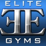 Elite Edge Gyms Waukee Iowa Logo