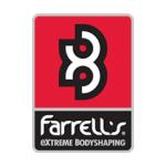 Farrell's Extreme Bodyshaping Waukee Iowa Logo