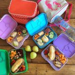 picnic-4-yumboxes
