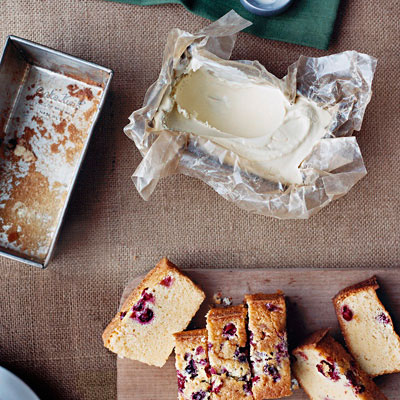 54f646c464bfc_-_cranberry-pound-cake-recipe-opr1210-xl