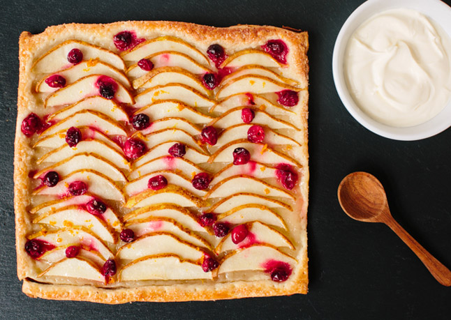 tart-with-pears-646