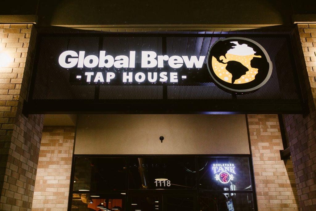 global-brew-november-2016-1