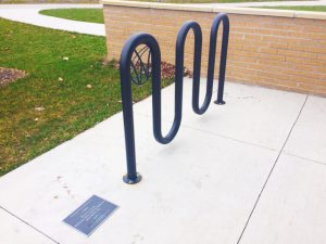 windfield-bike-rack