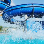 Guide To Splash Pads, Spray Grounds and Fountains