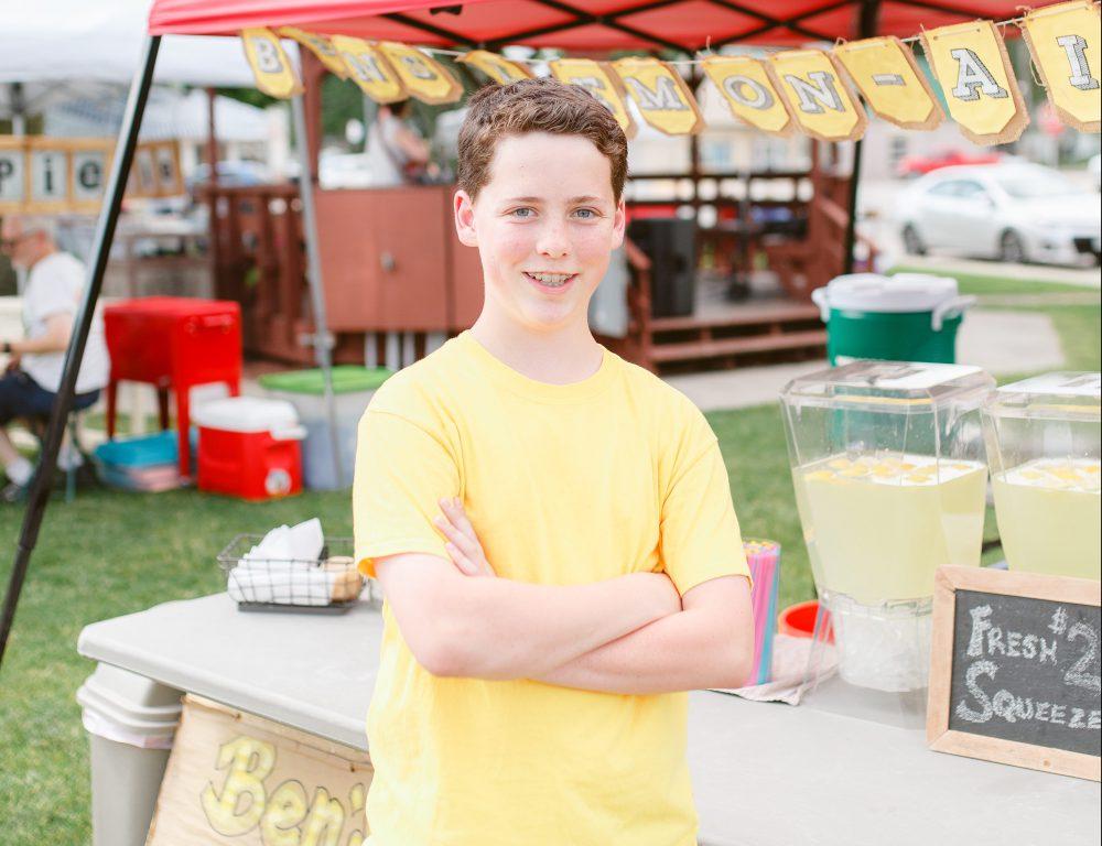 Ben-Hughes-Bens-Lemonade-waukee-iowa