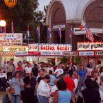 Iowa State Fair Bucket List