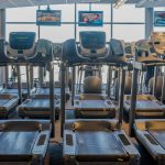 2018 Waukee / Des Moines Fitness Club Guide