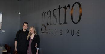 Gastro Pub & Grub