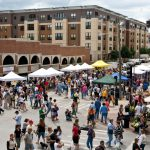 Spring Activities For The Whole Family In Des Moines