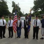 Waukee American Legion Post 737 – Who Are They and What Do They Do?