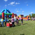 Community Summer Festivals In Waukee